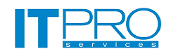 ITPro Services